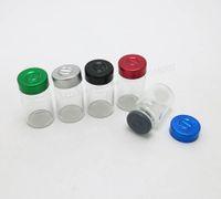 injeções de silicone venda por atacado-
