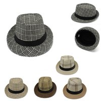 f83bc9e10 Straw Hat Styles Canada | Best Selling Straw Hat Styles from Top ...