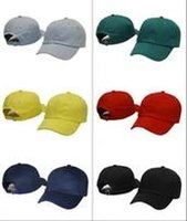803837a3f0 Wholesale Blank Caps Free Shipping - Buy Cheap Blank Caps Free ...