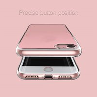 Wholesale phone 5c case for sale – best For Xiaomi C Ultra Thin mm Transparent Clear Crystal Soft TPU Mobile Phone Case Back Cover for Redmi NOTE4X MI6 Plus