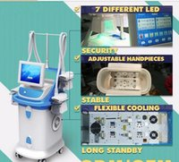 Wholesale Beauty Equipment Freeze - 2017 Newest Beauty equipment professional Liposuction Fat Freezing Body Slimming Machine With 4 Cryo Handles work at together