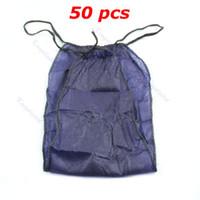 Wholesale Travel Disposable Panties - 50 pcs Saloon Spa Travel Disposable Panties Underwear T-Back G-String
