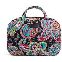 Wholesale Cosmetics Bag Green - vb portable large receive bag wash gargle bag cosmetic bag