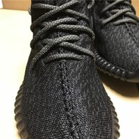 Wholesale Cheap Brown Oxfords - Outlets superfly Y boost 350 oxford Y Men Women Shoes Sport Sneaker Moonro 350 Boost Pirate Black Turtle Doves Sneakers Cheap Dripship 2017