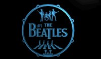LS1591-b-Les-Beatles-Band-Musique-Batterie-Néon-Light-Signs.jpg