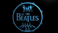 LS1591-b-The-Beatles-Banda-Música-Bateria-Neon-Light-Signs.jpg