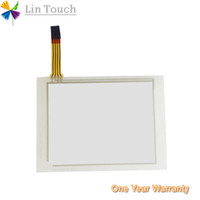 Wholesale Used Hmi - NEW ESA VT505W VT 505W VT505W000ET VT505W000CN HMI PLC touch screen panel membrane touchscreen Used to repair touchscreen
