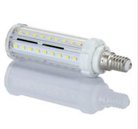 Wholesale Led Lamp Es - Ourway Lighting Led Corn Light Bulb E14 E27 ES LED Retrofit Corn Lamp for Table Lighting Fixture,Chandelier,Ceiling Pendant,Wall Lighting