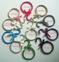 Wholesale Mix colors for your choose diameter cm