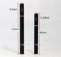 Wholesale Disposable For Single - BBTank disposable e cigarette vaporizer pen bbtank t1 oil vape pen vaporizer co2 extract pen vape for oil Free DHL