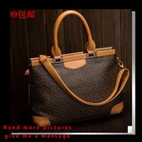Wholesale Customised Bags - [customised bags] speedy one bag m41113 Need L family handbag model to contact me