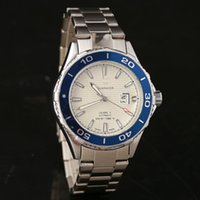 Wholesale Sports Needle - 2017 military sports Men's watches, Small needle run seconds, DIVER'S FIRENZE 1860