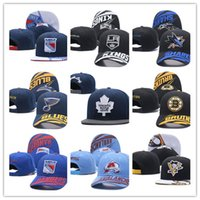 Wholesale Multi Leaf Springs - Hot Sale New Wed Snapback Caps Hat Wed Ball Cap Wed Hip-hop Snapback Baseball Cap Sun Hats Hip Hop Baseball Caps Maple Leaf Hats D467 20pcs