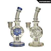 Wholesale Glass Bong Ball Rig - Buy Cheap Glass Bong Ball Rig 2019
