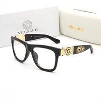 magasin de lunettes de haute qualité achat en gros de-2019 Nouvelle marque lunettes de soleil femmes hommes cadre designer haute qualité 426-2 lunettes de soleil dame conduite shopping lunettes livraison gratuite