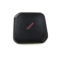 masaüstü için sabit disk toptan satış-Taşınabilir Sabit Disk 480 GB Harici SSD 480 GB HD Disko SSD Portatil USB 3.0 Harici Externo Masaüstü Bilgisayarlar Ucuz Kullanılan