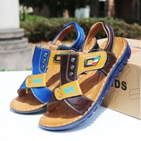 Wholesale Free Baby Shoes - Linda store Special Sale Not Authentic shoes quality shoes free shipping baby walkers