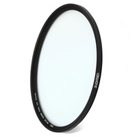 Wholesale protection filters online - Zomei mm UV Protection Filter