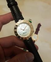 Wholesale cheap quality watches men - new Quartz Big Bang hot man woman date brand new BV drop shipping cheap High quality master men watch luxury sports Watches BIG BB