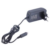 Wholesale Acer Iconia Adapter - 12V 2A Power Supply Wall Charger Adapter EU Plug for Acer Iconia Tab A510 A701 Tablet ZC398801
