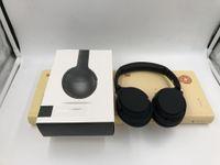 stereo kulaklık perakende paketi toptan satış-perakende paket iyi ses kulaklıkla stok kablosuz kulaklığı 2018 yeni q35 kulaklıklar kulaklıklar 5Color
