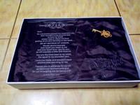 gravierte hochzeitseinladungen großhandel-100-Free Customized Acryl klar gravierte Hochzeitseinladungskarten mit Umschlag, Acryl Hochzeit Einladungskarten (L165mmxW114mmx2mmThick)