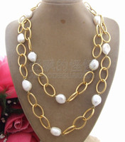 colliers perles chine achat en gros de-N102802 39