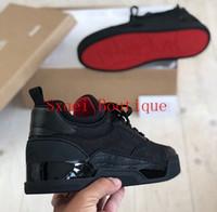 3381fd226 Venta al por mayor de Zapatos De Vestir Hombres Bajos - Comprar ...