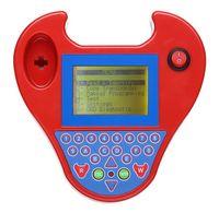 Wholesale Honda Key Maker - Mini ZED Bull Transponder Key Programmer Smart Zed Bull Full Function MINI Zed Bull Key Maker