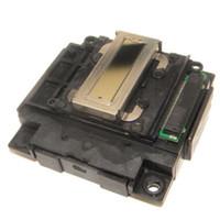 принтер epson xp оптовых-Печатающая головка для Epson L382 L301 L351 L355 L358 L111 L211 ME401 ME303 ХР 302 печатающая головка головка принтера
