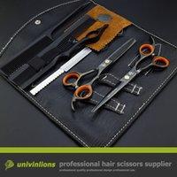 набор для стрижки волос оптовых-6