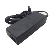 Wholesale Hp Ac Adapters For Laptops - 19V 4.74A laptop charger ac power adapter for Acer AP.09006.004 AP.0900A.005 HP-A0904A3 HP-OL093B13P LC.ADT01.007 LC.ADT01.008