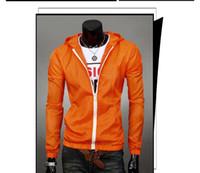 chaquetas de jersey de ciclismo al por mayor-Ropa de moda nuevo ciclismo Jersey multi chaqueta impermeable a prueba de viento Ciclismo Mtb Bike bicicleta Cothes ropa de ciclo más