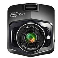 Wholesale parks mini - New mini auto car dvr camera dvrs full hd 1080p parking recorder video registrator camcorder night vision black box dash cam