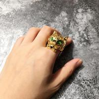 оболочка из нержавеющей стали оптовых-Высокое качество мода кольцо из нержавеющей стали 18K золото розовое серебро белый shell кольцо для людей тенденции и пары подарки