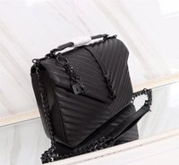 47b885b3765 High End Totes Canada | Best Selling High End Totes from Top Sellers ...