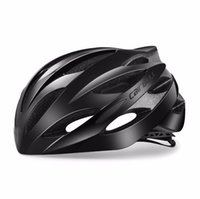Wholesale bicycle helmet road size l for sale - Group buy CAIRBULL Ultralight EPS Cycling Helmets Mtb Road Helmet Helmets Bicycle Bike Helmet CM M L Size