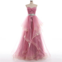 Wholesale Light Up Prom Dresses Buy Cheap Light Up Prom Dresses