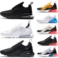 save off 1e4bb ccc17 nike air max 98 OG Gundam Red Blue Silver Bullet Uomo Sneakers 2018 White  Scarpe da corsa Fashion Re-old Sneakers sportive di marca 7-12