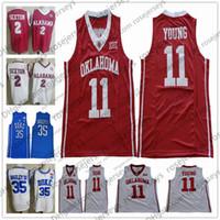 low price jerseys