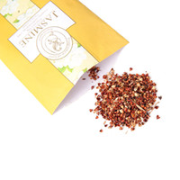 Wholesale wholesale scented sachet - small Fragrant lavender sachet scented hanging wardrobe closet car odor mildew insect repellent clothes fragrant sachet bags