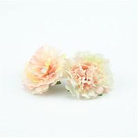 Kaufen Sie Im Grosshandel Billige Seide Gefalschte Blumen Hochzeit
