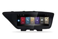 ingrosso auto navigazione tv-Navigazione gps per lettore multimediale per auto per Lexus es rx nx gs è ct200