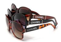 kadın için plastik güneş gözlüğü toptan satış-10 ADET Retro Plastik Güneş Gözlüğü Moda Marka Erkekler Kadınlar Oval Çerçeve Güneş gözlükleri Açık Spor Gözlük Büyük Lüks Güneş Gözlüğü 5198
