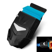 fã de cpu de notebook venda por atacado-Mini Ventilador USB Laptop Ventilador Cooler Ventilador Em Extração De Ar Ventilador De Refrigeração Do CPU para Notebook Laptop QJY99