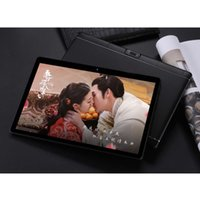Wholesale tablet dual core gps hd for sale - 10 GB GB Android Tablet PC Octa Core HD WIFI Bluetooth Dual SIM