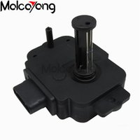 Wholesale mass air flow sensors - For Toyota Supra Lexus LS400 SC400 V8 4.0 MAF Mass Air Flow Sensor OEM 22204-42011 2220442011