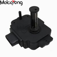 Wholesale v8 toyota - For Toyota Supra Lexus LS400 SC400 V8 4.0 MAF Mass Air Flow Sensor OEM 22204-42011 2220442011