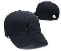 ingrosso big man caps-2018hot vendita Big head cap golf preda bone sun set Berretti da baseball regolabili hip hop cappello cappelli di snapback per uomo donna casquette gorras