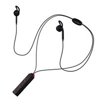 Wholesale bluetooth headphone necklace for sale – best Wireless Bluetooth Earphones XT Magnet Neckband Necklace Headphone Sport Headset Stereo Bass Earbuds Handsfree With Mic Sweetproof P
